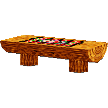File:Cabinlowtablecf.png