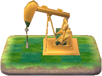 File:Drilling Rig.png