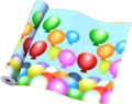 Thumbnail for version as of 14:49, October 2, 2016