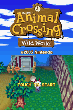 File:Animal crossing 1.png