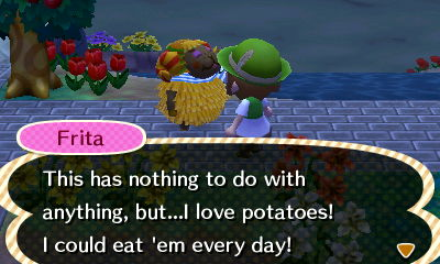 File:Potatoes.JPG