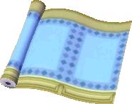 File:Bluewallpapernl.png