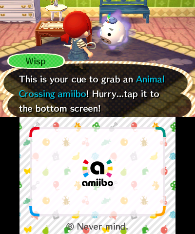 File:Wisp amiibo acnl.png