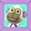 File:DeliPicACNL.png