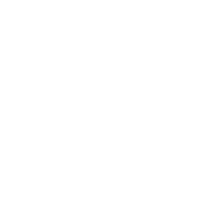 File:FrogSpeciesIconSilhouette.png
