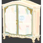 File:Princesscuriocf.png
