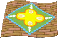 File:Eggfloorcf.png