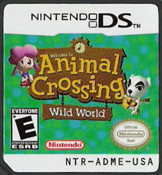 File:Animal Crossing NTSC CART NDS.jpg