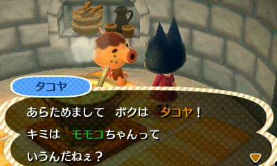 File:Zucker ACNL Igloo.jpg