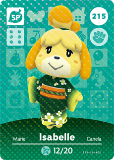 File:Amiibo 215 Isabelle.png