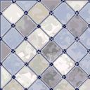 File:Flooring stone tile.png