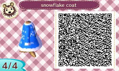 File:QR-snowflakecoat4.JPG