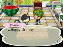 File:Blaire4.jpg
