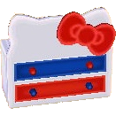 File:Hello Kitty Drawers NL Catalog.png
