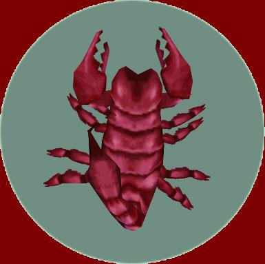 File:Scorpion (City Folk).png