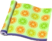 File:Citruswallnl.png