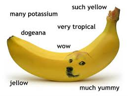 File:Dogebanana.jpg