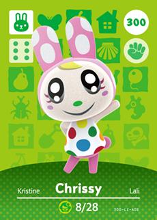 File:Amiibo 300 Chrissy.png