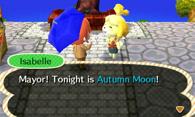 File:Meeting With Autumn Moon Isabelle.jpg