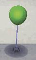 File:Balloon4.jpg