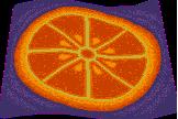 File:Citruscarpetww.png