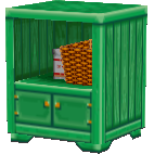 File:Greenpantrycf.png