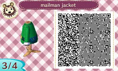 File:Mailman3.JPG