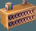 File:Modern alpine dresser.png