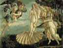 File:Moving Painting (forgery).png