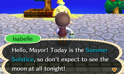 File:Isabelle's Summer Solstice Greetings.JPG
