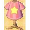File:Kiki and Lala Outfit NL Catalog.png