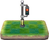 File:NL-TrafficSignal.png