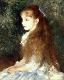 Renoir-irene-cahen-danvers