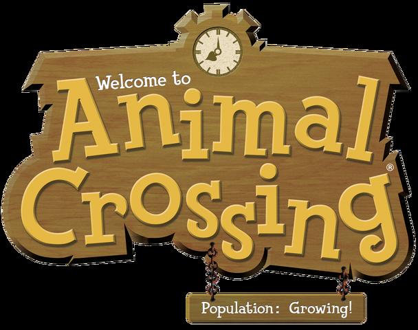 File:Animal.png