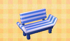 File:Stripe bench.JPG