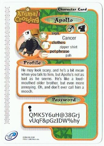 File:The Back of Apollo's E-Reader Card.jpg