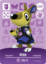 Amiibo 127 Kitt