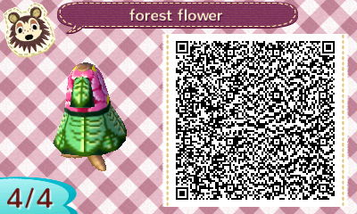 File:QR-flowerdress4.JPG