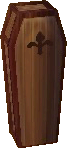 File:Creepy coffin.png