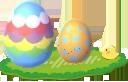 File:Egg toy set.png