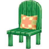 File:Greenchaircf.png