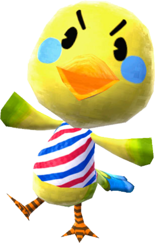 File:Twiggy NewLeaf Official.png