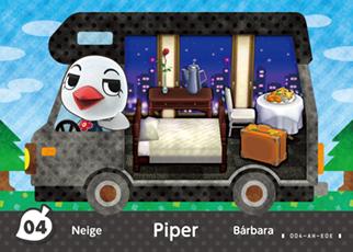 File:W Amiibo 04 Piper.png