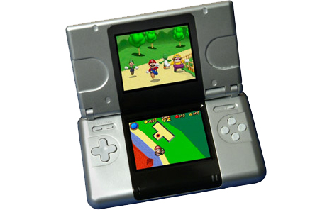 File:Nintendos-history-at-e3-2004-20110512013429808.jpg