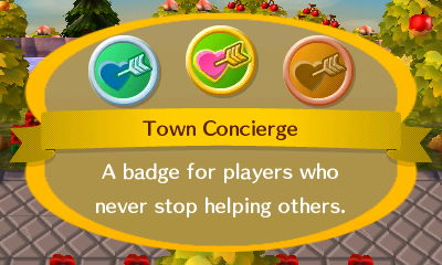 File:NL-TownConcierge.jpg