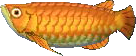 File:Arowana new leaf transparency.png