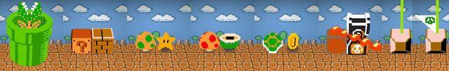 File:Animal Crossing Mario Series Complete.jpg