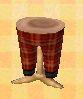 File:Red Tartan Pants.JPG