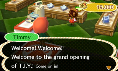 File:T.I.Y. Grand Opening Entrance.jpg
