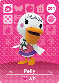 File:Amiibo 204 Pelly.png